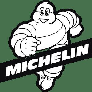 michelin logo 453FC10992 seeklogo.com
